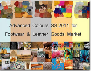 CSIR-Central Leather Research Institute